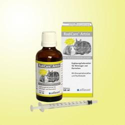RodiCare Artrin 50 ml