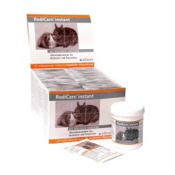 RodiCare Instant 20g